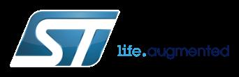 STM32L4-WDG_TIMERS-Independent Watchdog (IWDG) HTML